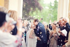 tendencias-de-casamento-2016-confira-as-novidades-7