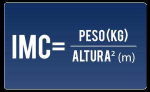 imc-300x184