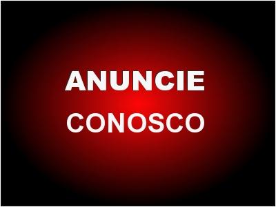 anuncie_conosco